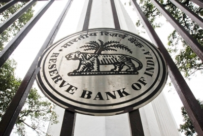 Cash deeply embedded in payment systems in India: RBI