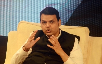 Maharashtra refinery project to be 'revived' in Raigad