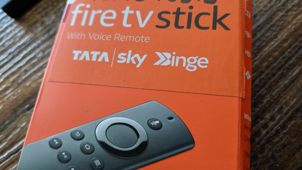 Tata Sky Binge Service Review: Should You Keep the TV and Go for