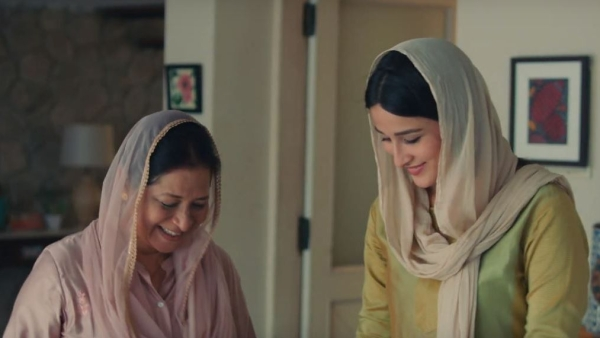 This Eid, a Video Is Inspiring People to Set Aside Prejudices