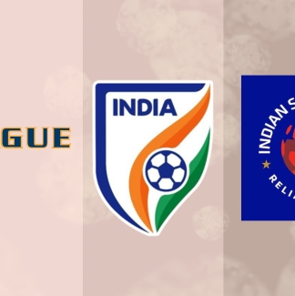 Explained: The Stand-Off Between AIFF & I-League Clubs Over ISL