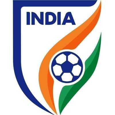 AIFF steers clear as ISL 'contract' stuns I-League clubs