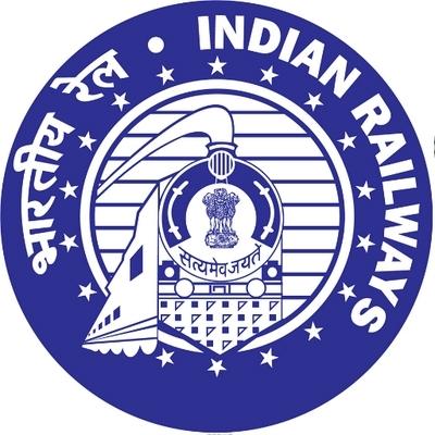 Railways, Railtel sign MoU to upgrade signalling system