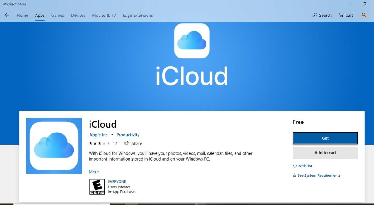 Windows 10 App Launch: Microsoft Brings New Windows 10 App for