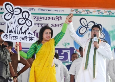 'Mamata's order on cut money may sow confusion in TMC'
