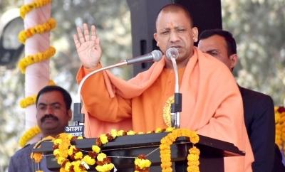 Yogi moots compulsory retirement for non-performing cops