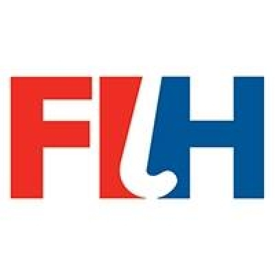 FIH Academy, HI conduct technical officials course