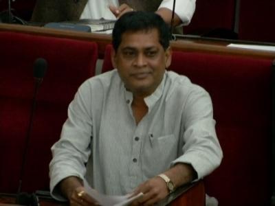 Odisha orders litchi test after encephalitis deaths in Bihar