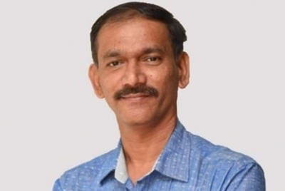 BJP, casino lobby trying to oust Goa Congress president: Official