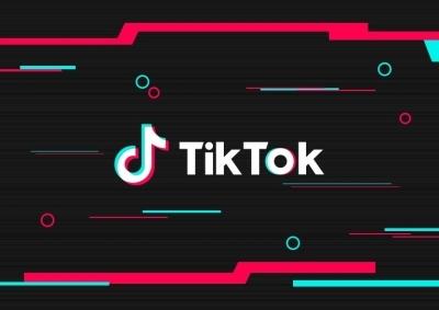 TikTok reunites Tamil Nadu woman with missing husband