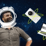 Space Exploration Inventions  We Now Use in Our Everyday Lives