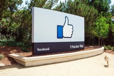 Facebook, T-Hub pick 10 Indian start-ups for support programme