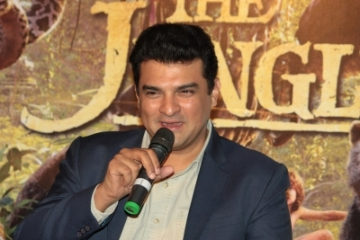 Karan Johar, Siddharth Roy Kapur part of IFFI steering committee