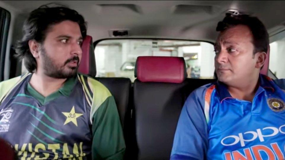 New 'Mauka-Mauka' Ad Pays Tribute to Team India Post WC Exit
