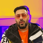 Badshah recreates iconic Indian ad jingles