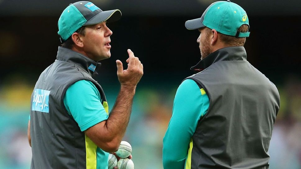 Played Our Worst Cricket in Critical Moments of This WC: Ponting