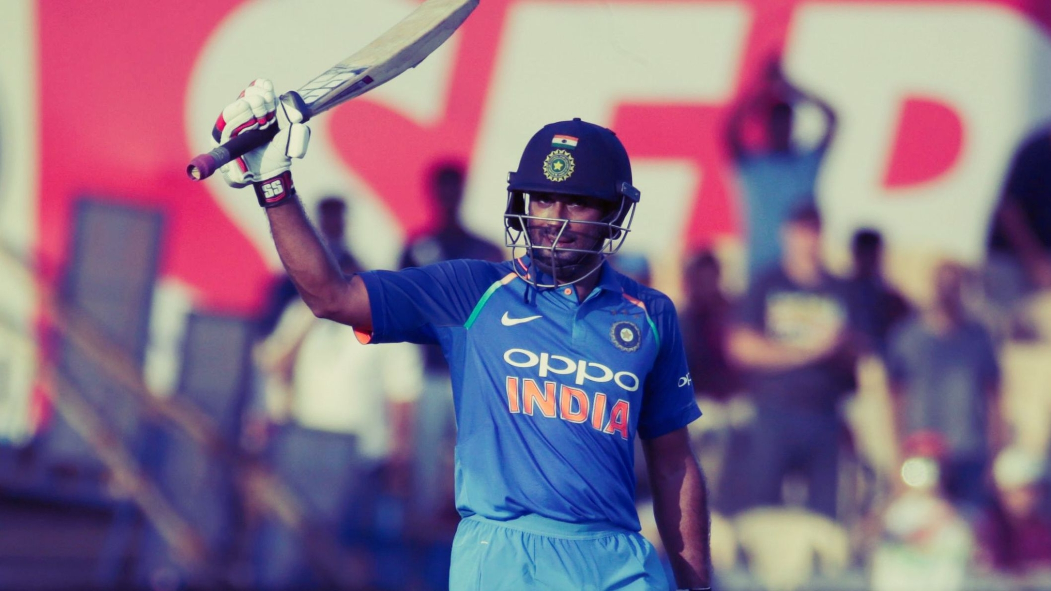 Rayudu's ICL Ban to WC Snub – A Career That Never Really Took Off