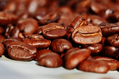 Nepal thrives for commercial coffee production to meet demands
