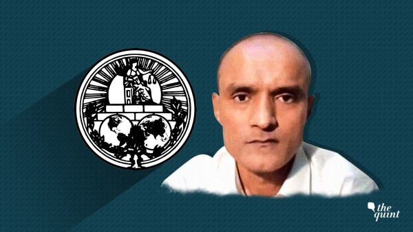 Kulbhushan Jadhav Verdict: Key Findings & What's Next for India
