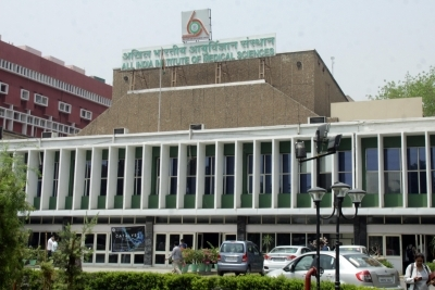 AIIMS to have dedicated burn and plastic surgery block