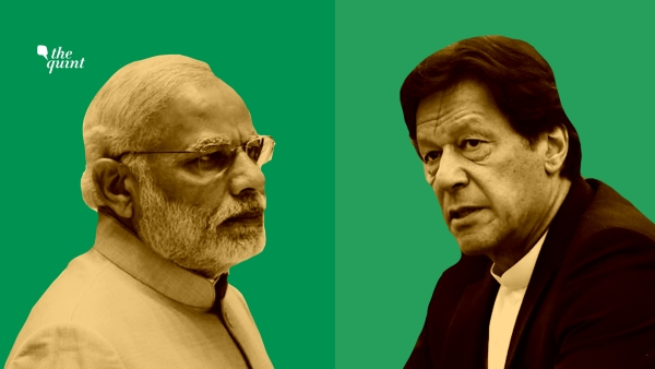 Modi VS Imran In US: Who Put On the Better Show?