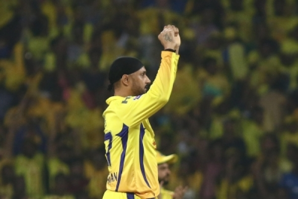Chennai: Chennai Super Kings