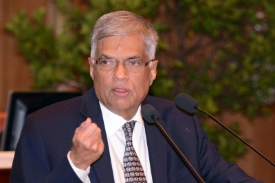 Sri Lanka expecting 100,000 tourists in July: PM