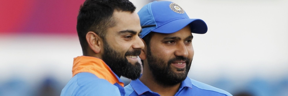 India's Tour to West Indies 2019 Ideal Opportunity for India