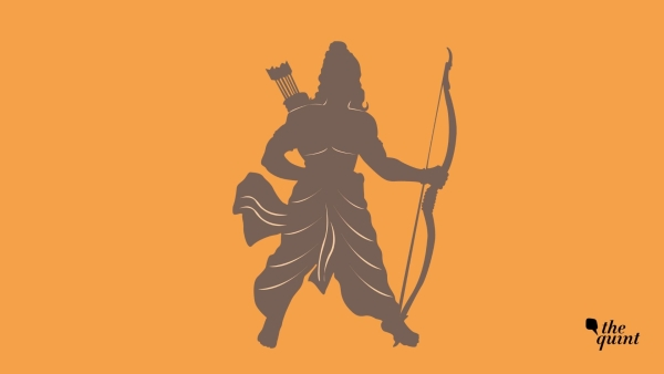 "Two men were allegedly threatened and forced to chant ""Jai Shri Ram"" in Maharashtra's Aurangabad city by some unidentified persons."
