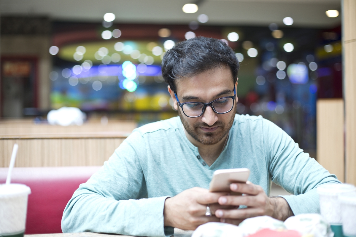Airtel Broadband Plans in Kolkata