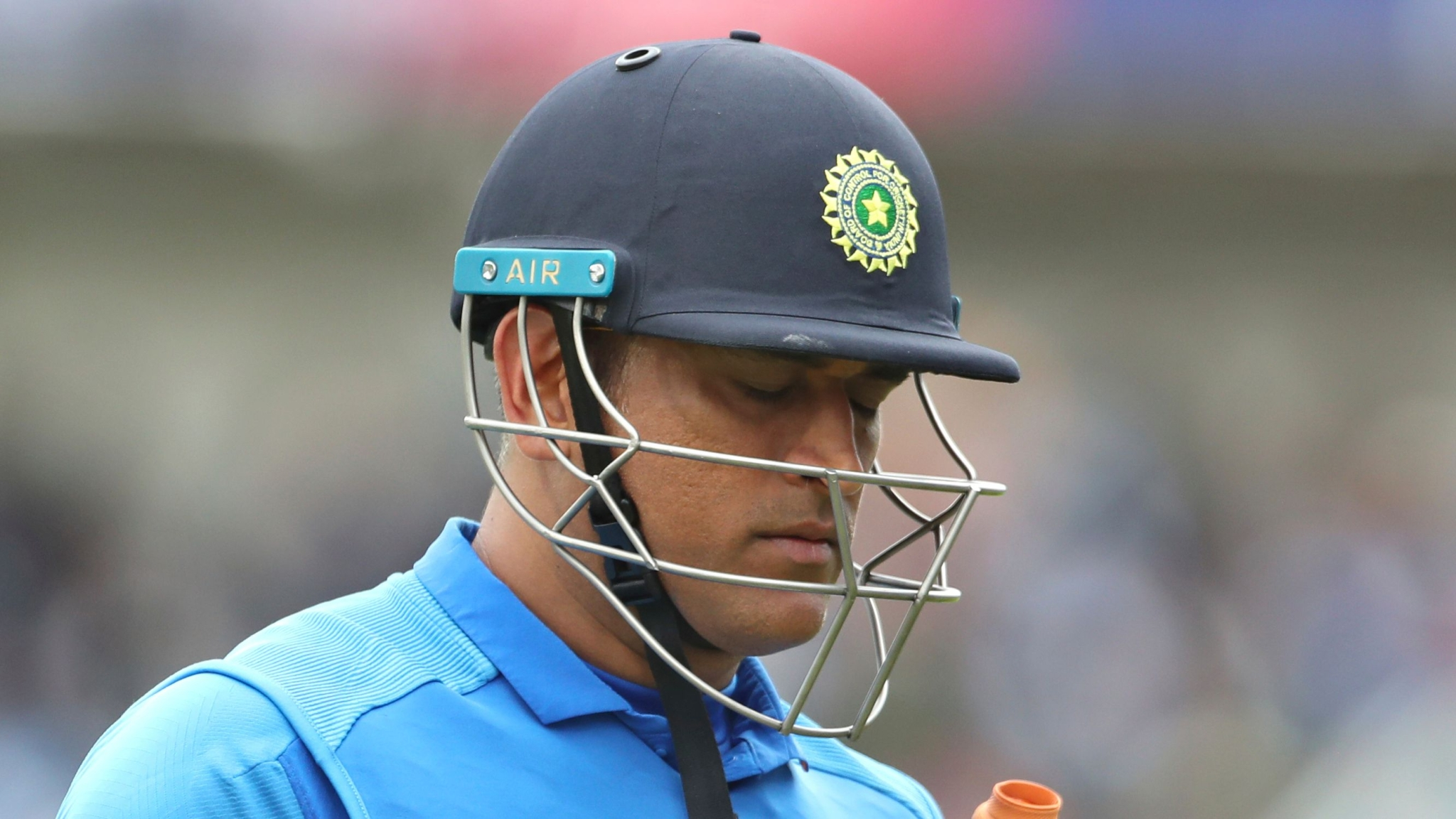 MS Dhoni's Parents Want Him to Retire, Says His Childhood Coach