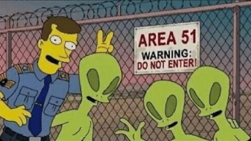 Is The Storming Of AREA 51 Just The Beginning Thequint%2F2019-07%2F6164c096-3427-4ff6-a55a-1ddc6a79516e%2FD_mO5knXkAA8K5b