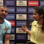 'PKL's New Format Good for Players': Thalaivas Captain Ajay Thakur