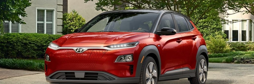 Electric Cars In India Here S A List Of All Electric Cars You Can