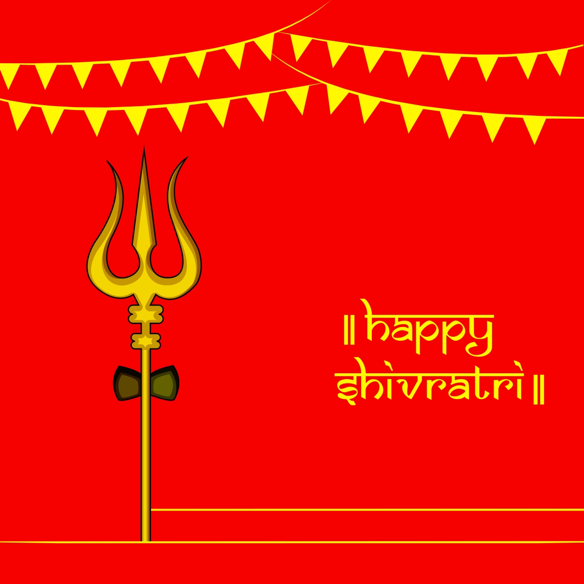 Sawan Shivratri 2019 Images with Quotes in English, Happy