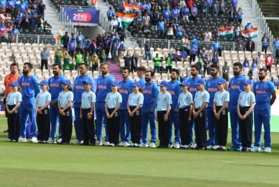 In-form India gear up for Lanka challenge