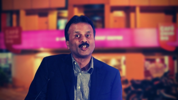 VG Siddhartha, son-in-law of veteran BJP leader SM Krishna and the owner-founder of the Cafe Coffee Day chain, has been reported missing since Monday, 29 July.