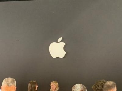 Apple adding 59 new emojis to its keyboard