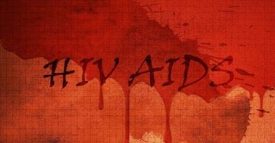 16% decline in HIV cases since 2010: UNAIDS