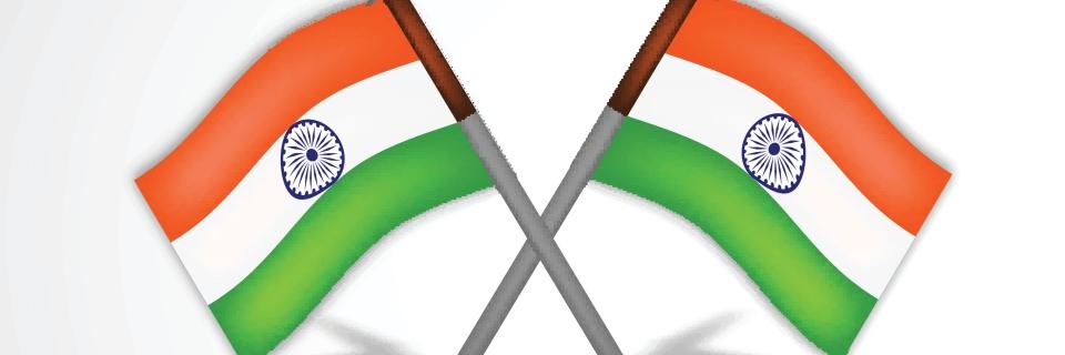 Kargil Vijay Diwas 2019 Quotes: Happy Kargil War Vijay Diwas