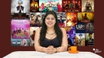 Rj Stutee reviews bollywood hits and misses of 2019.