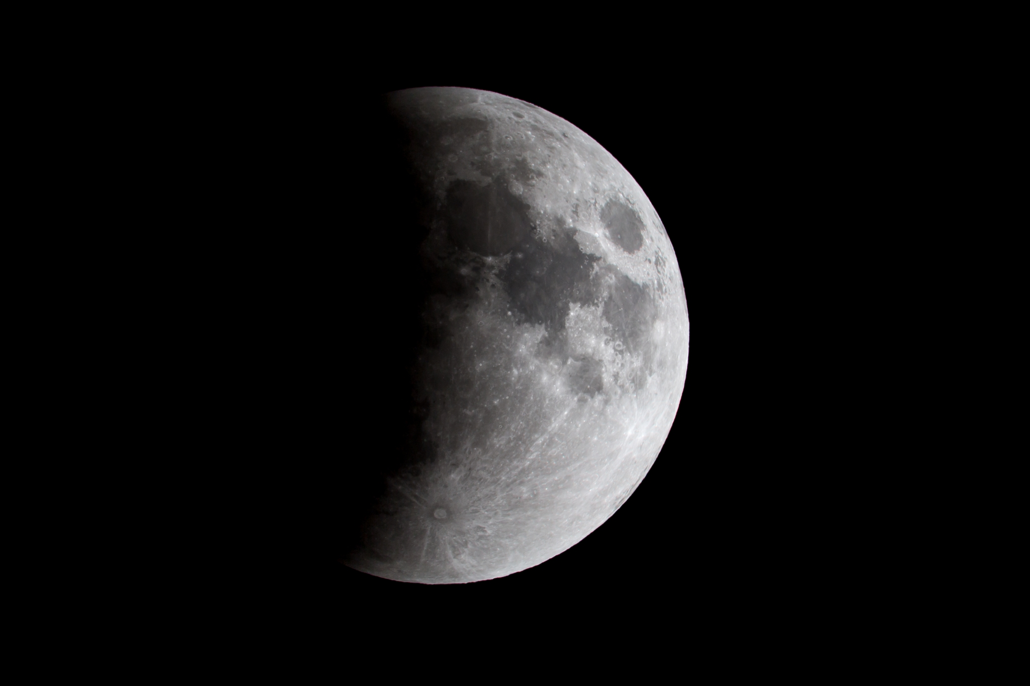 Lunar Eclipse 2019: India Timing, Everything About Chandra Grahan