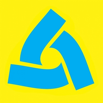 Bhushan Power fraud: Allahabad Bank stocks end 7% lower