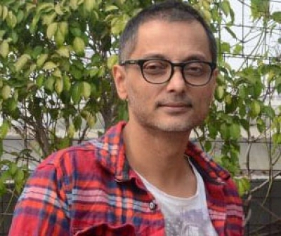 Had to unlearn for my new web series: Sujoy Ghosh