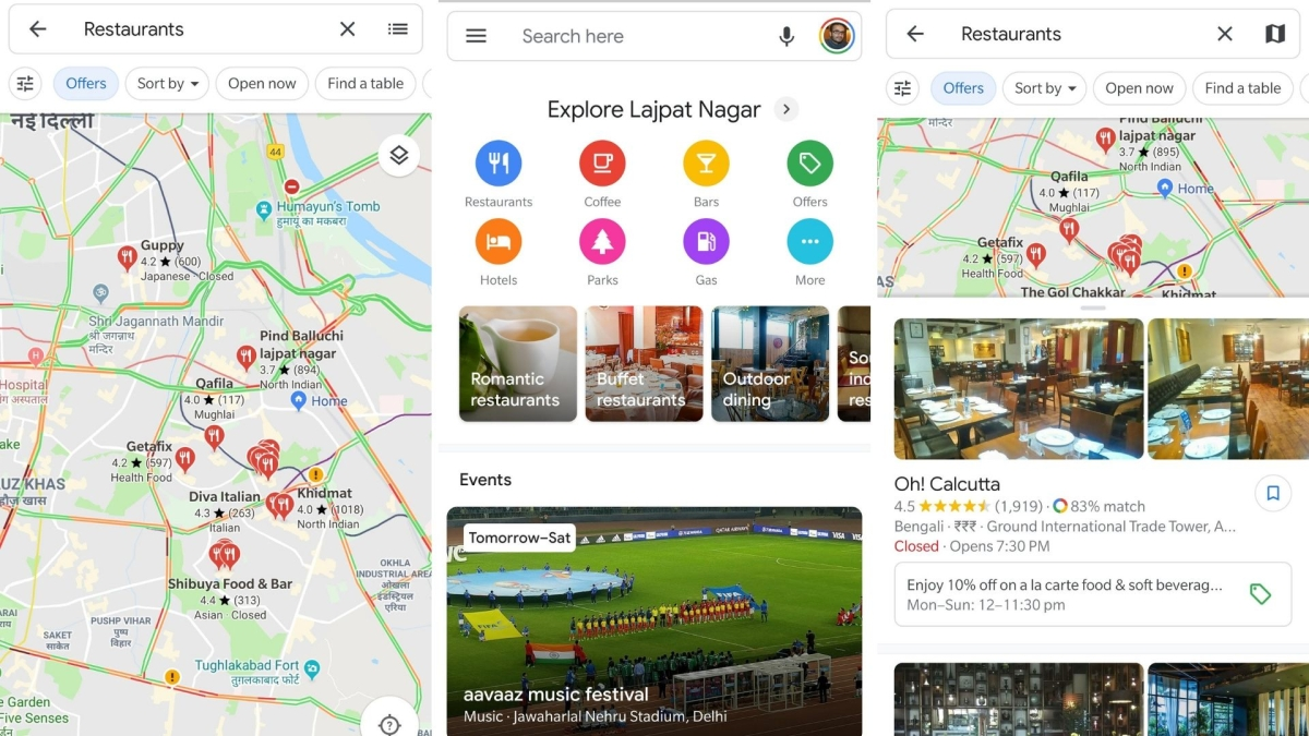 map with target, map with currents, map with info graphic, map with united states, map with orange, map with amazon, map with mobile, map with foursquare, map with parallels, map with home, map with world, map with time zones, map with starbucks, on google map with restaurants