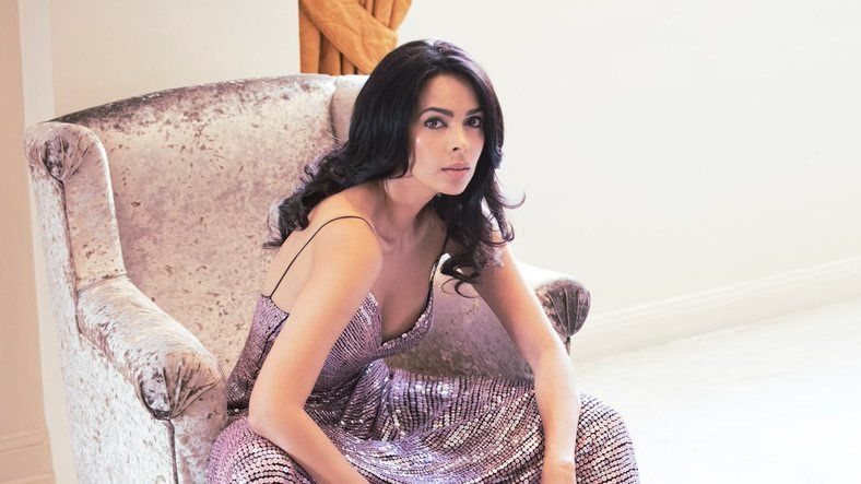 Producer Wanted to Fry Eggs on My Belly, Reveals Mallika Sherawat