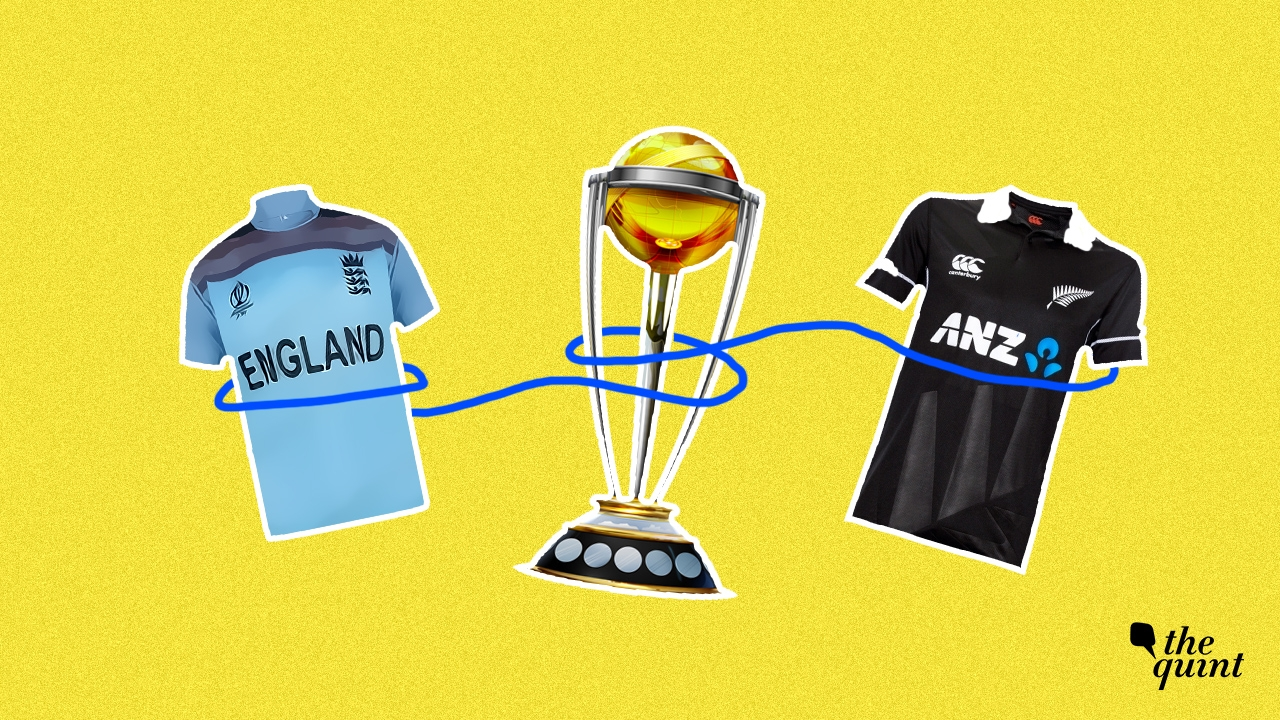 ICC World Cup 2019's Real Winner? ODI Cricket