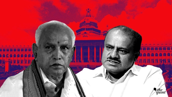While the SC order appears to offer both sides a bit of everything, it is the BJP who will be the most delighted.