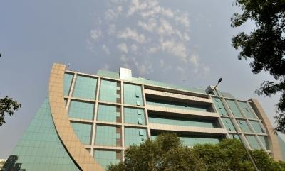 CBI raids former ED official, recovers Rs 3.75 cr assets