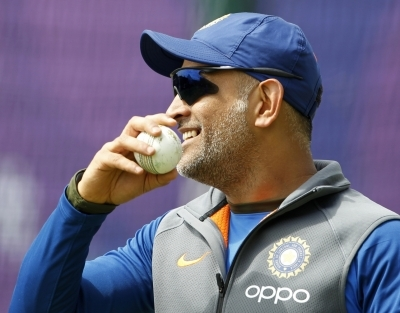 Dhoni missing from Tendulkar's WC 2019 XI